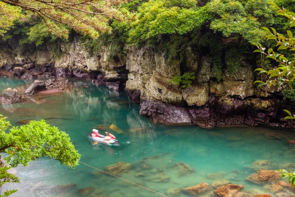 Jeju Korea Travel Photographer-5