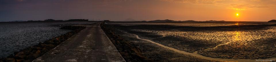 전라남도증도 Korea Landscape Photography-10