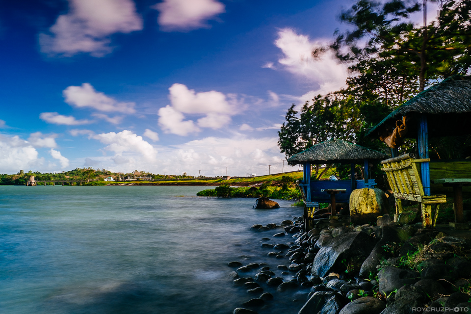 Philippine Landscape Photographer Lake Caliraya-1