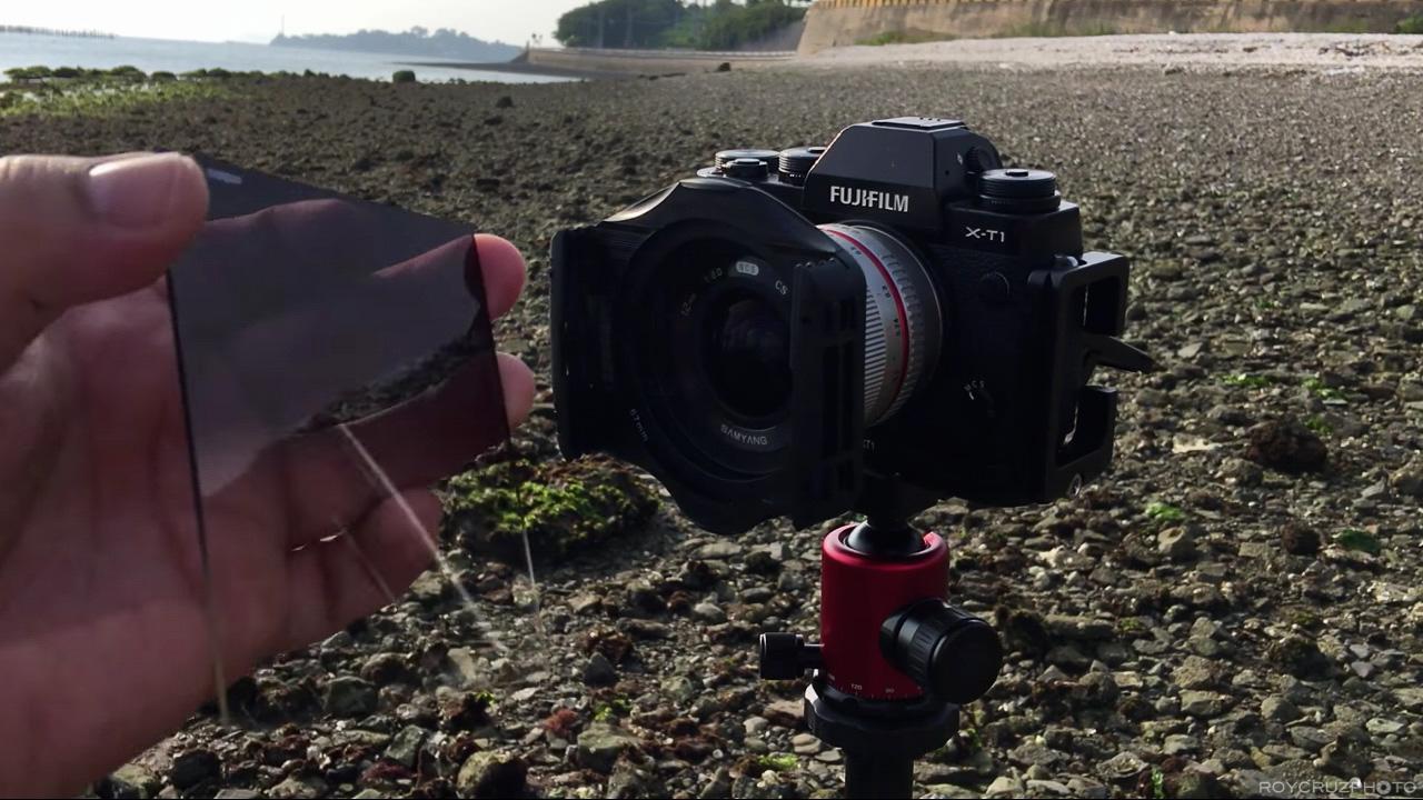 cokin-p-series-with-fujifilm-x-t1-samyang-12mm-2