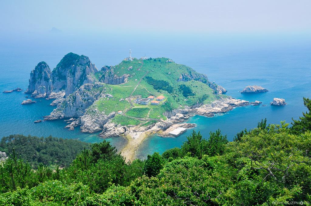tongyeong-somaemuldo-lighthouse-1