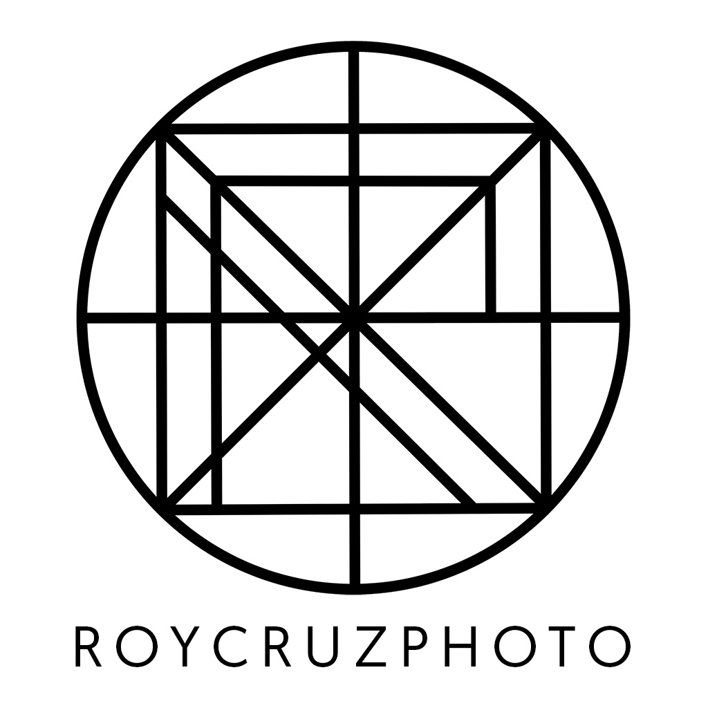 Korea Photographer - Roy Cruz Photo